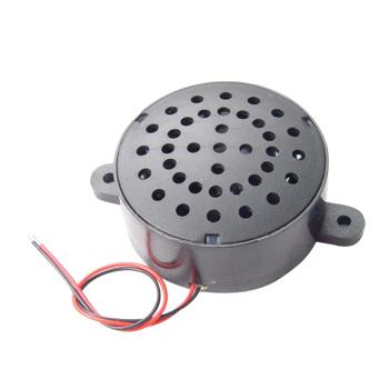 Piezoelectric Ceramic Speaker