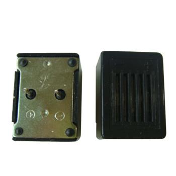 Magnetic Buzzer(self-drive type)