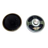 Micro Speaker
