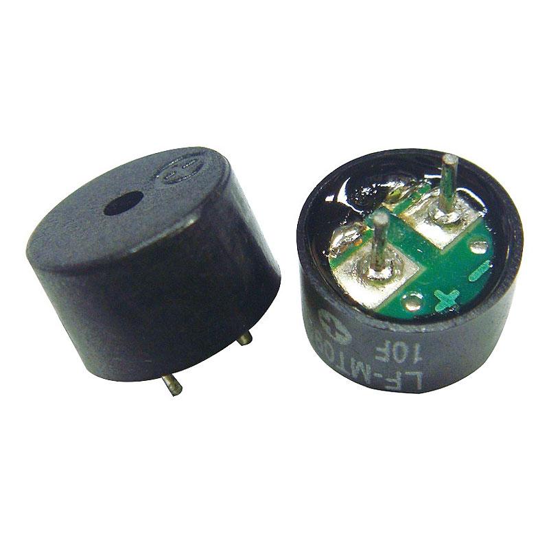 LF-MT09C01 Magnetic Transducer(external drive type)