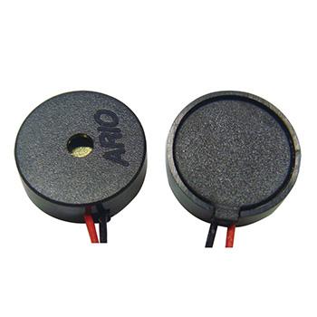 LF-PE10W32A Piezoelectric Buzzer for external drive