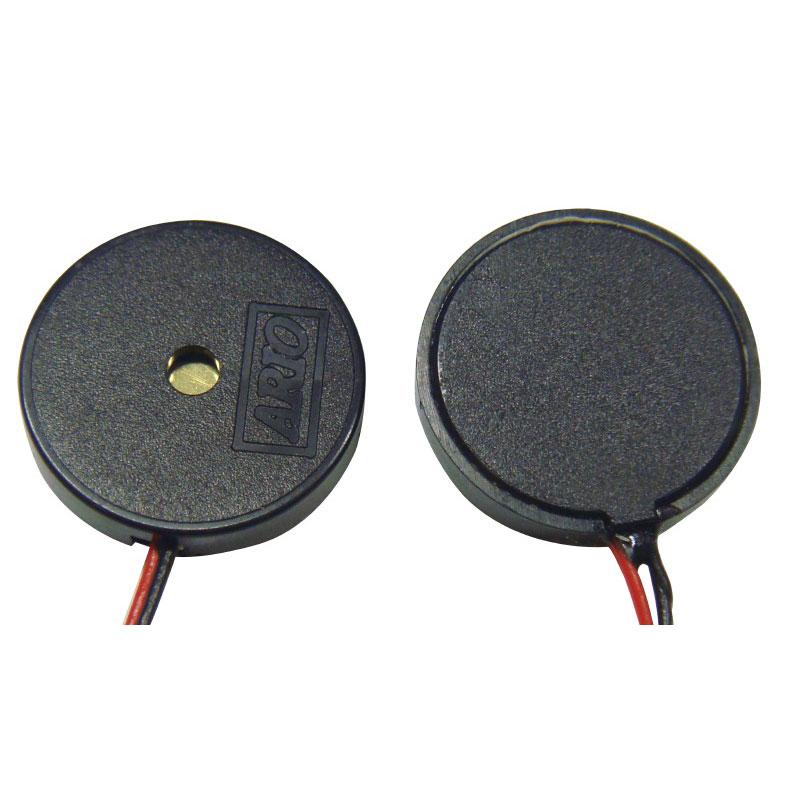 LF-PE13W48A Piezoelectric Buzzer for external drive