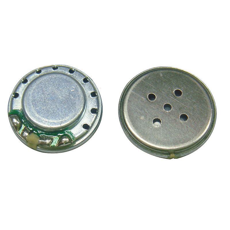LF-K13B32A Micro Speaker
