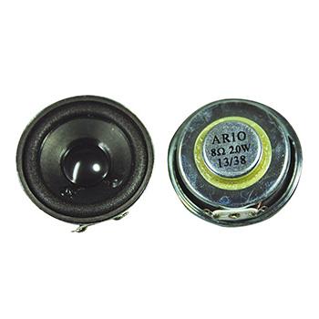 LF-K50B18C Micro Speaker