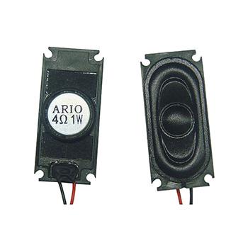 LF-K3516A50A Micro Speaker